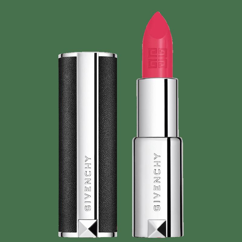 Givenchy Le Rouge 302 Hibiscus - Batom Matte 3,4g