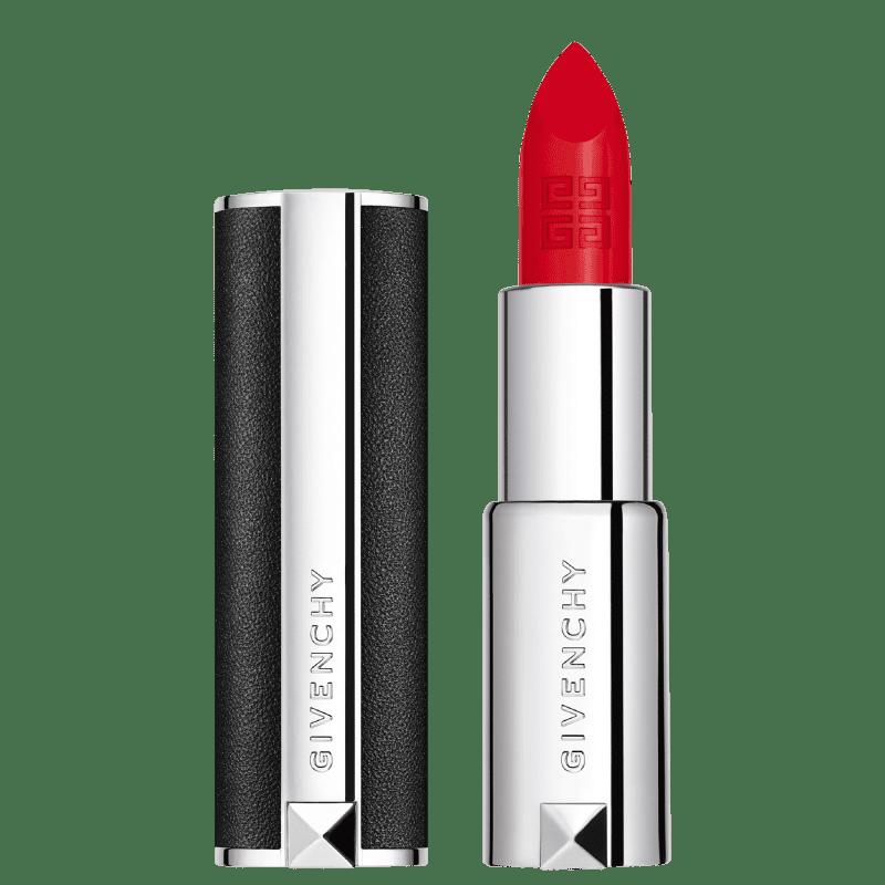 Givenchy Le Rouge 325 Rouge Fétiche - Batom 3,4g