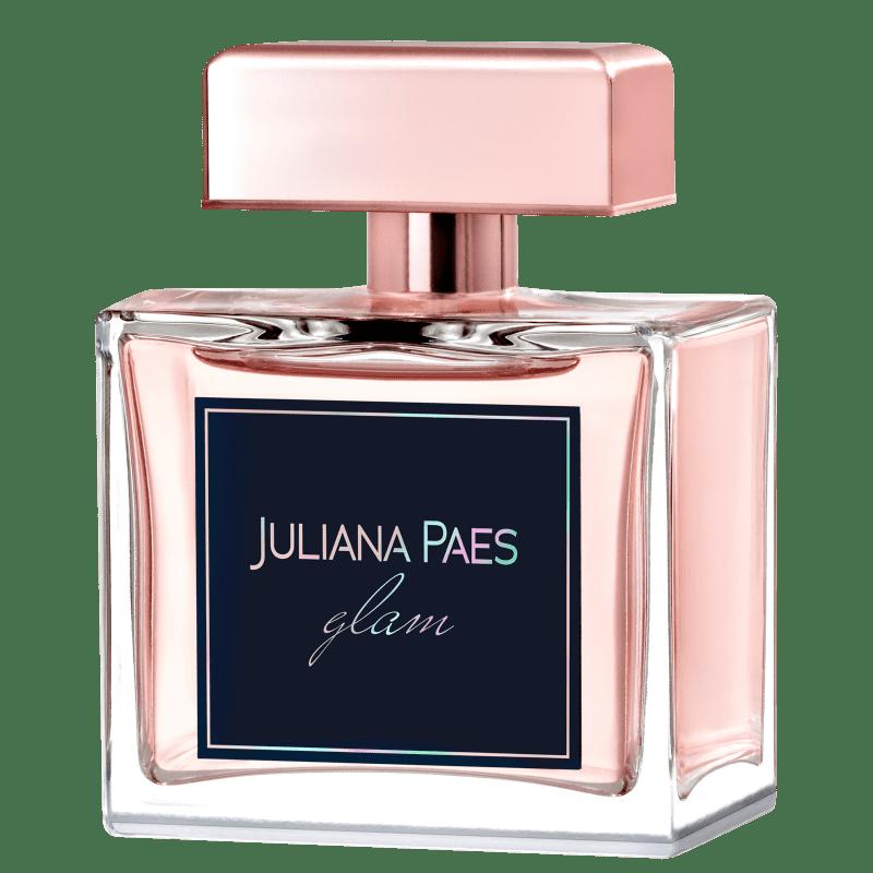 Glam Juliana Paes Deo Parfum - Perfume Feminino 100ml