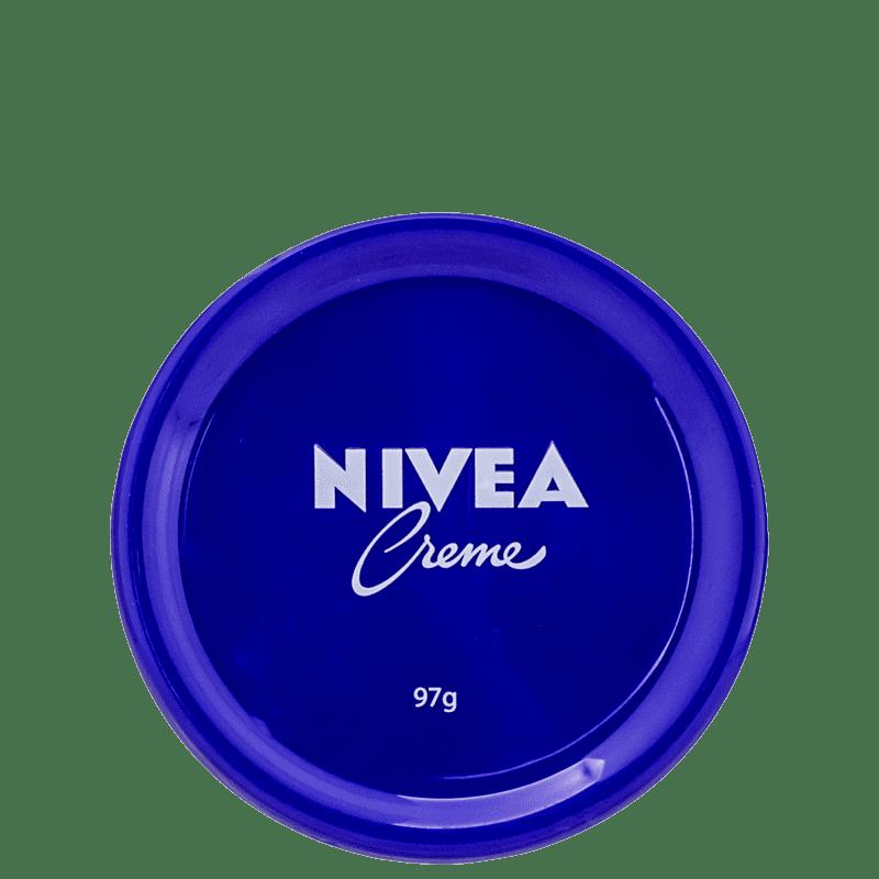 NIVEA Creme - Hidratante 98g