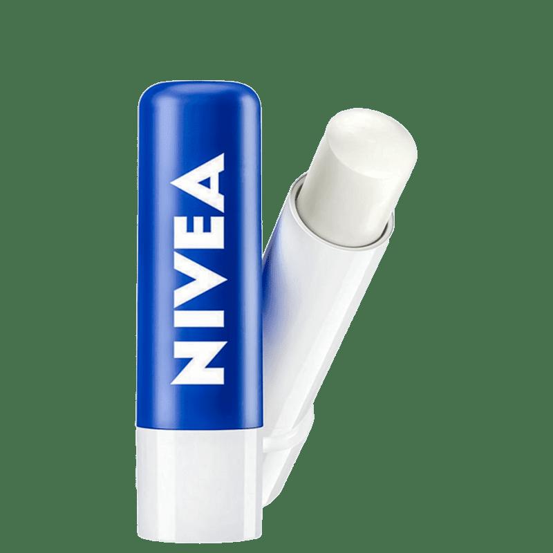 NIVEA Original Care - Hidratante Labial 4,8g