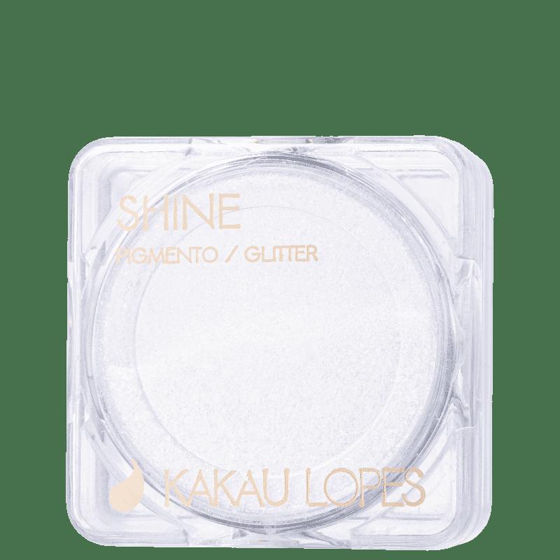 Kakau Lopes Shine Gold - Glitter 1,5g