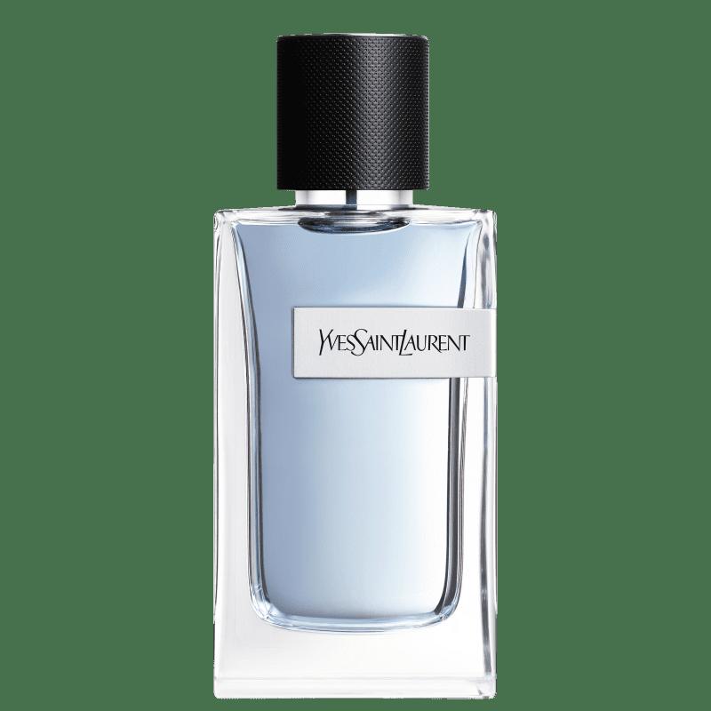 Y Yves Saint Laurent Eau de Toilette - Perfume Masculino 100ml