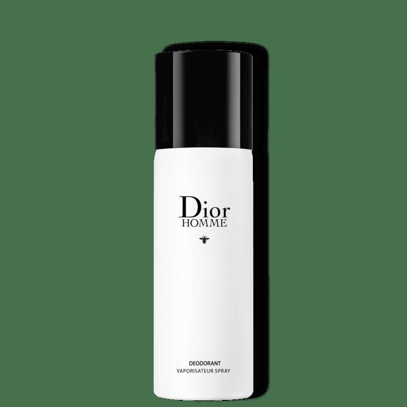 Dior Homme Deo Masculino - Desodorante 150ml