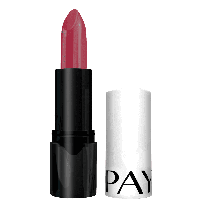Payot Bordô - Batom Matte 3g