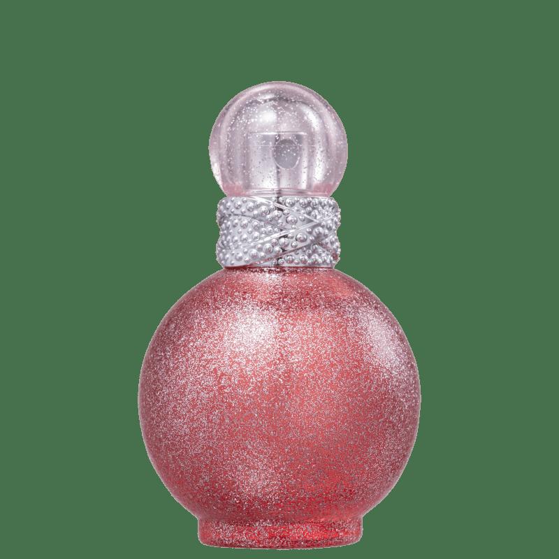 Fantasy Glitter Britney Spears Eau de Toilette - Perfume Feminino 30ml
