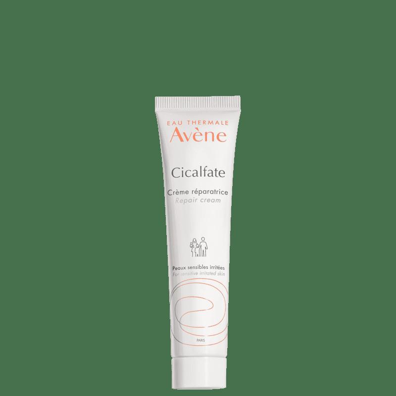 Avène Cicalfate - Creme Reparador 15ml