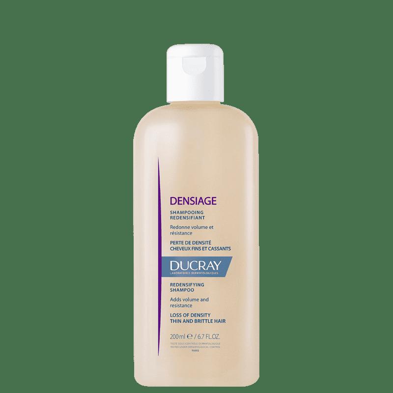 DUCRAY Densiage - Shampoo 200ml