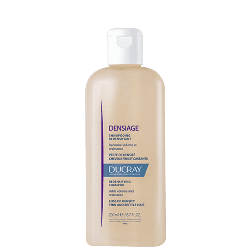DUCRAY Densiage - Shampoo 200ml