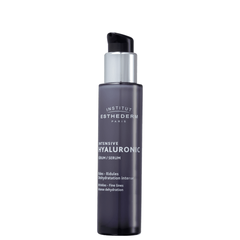 Sérum Anti-Idade Esthederm Intensive Hyaluronic 30ml