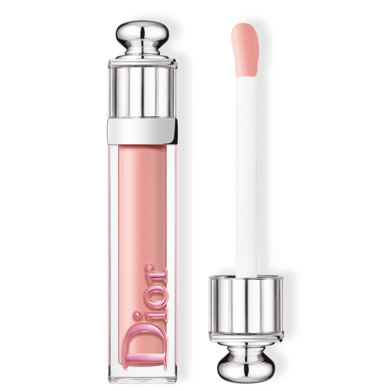 Dior Addict Stellar 354 Diorsolight - Gloss Labial 6,5g