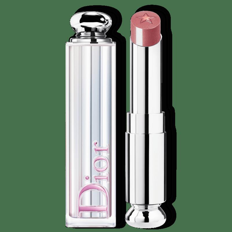 Dior Addict Stellar Halo Shine 384 Cherish Star - Batom Cintilante 3,2g