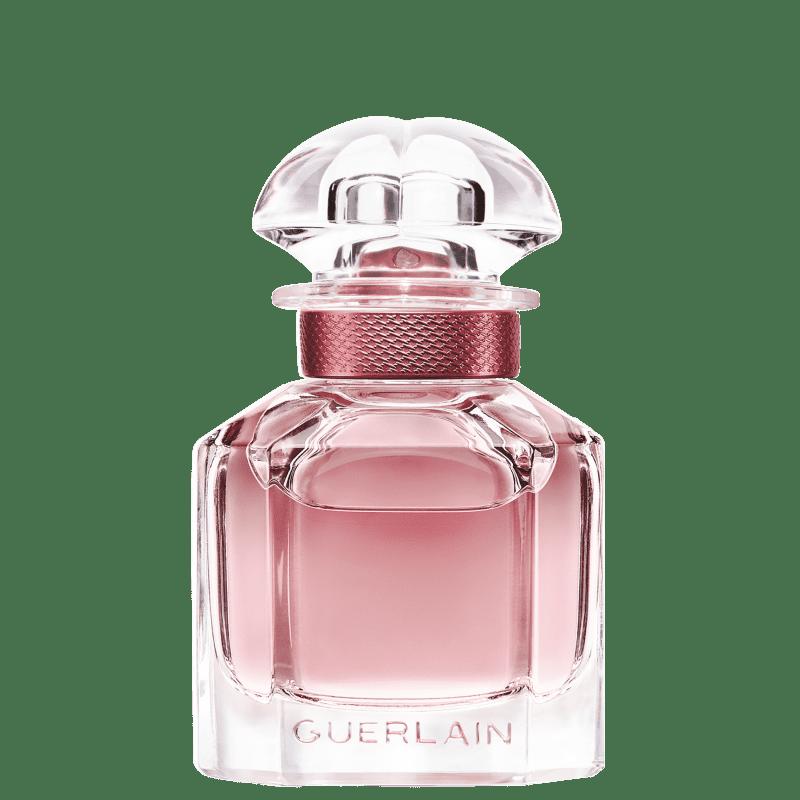 Mon Guerlain Intense Eau de Parfum - Perfume Feminino 30ml