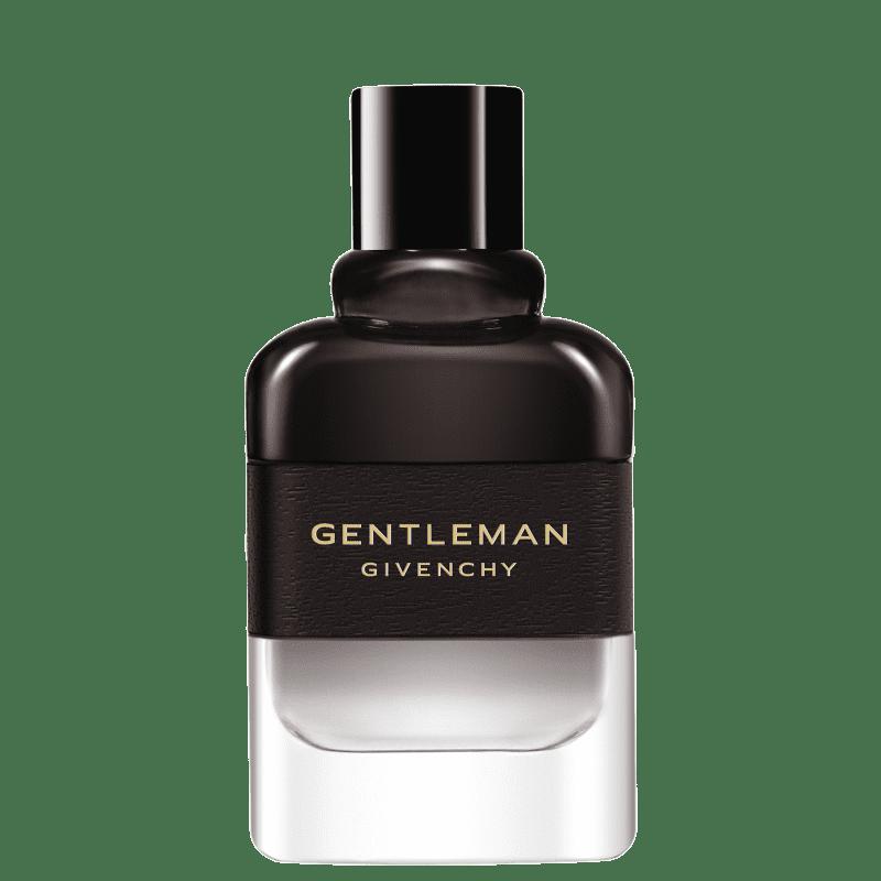 Gentleman Boisée Givenchy Eau de Parfum - Perfume Masculino 50ml
