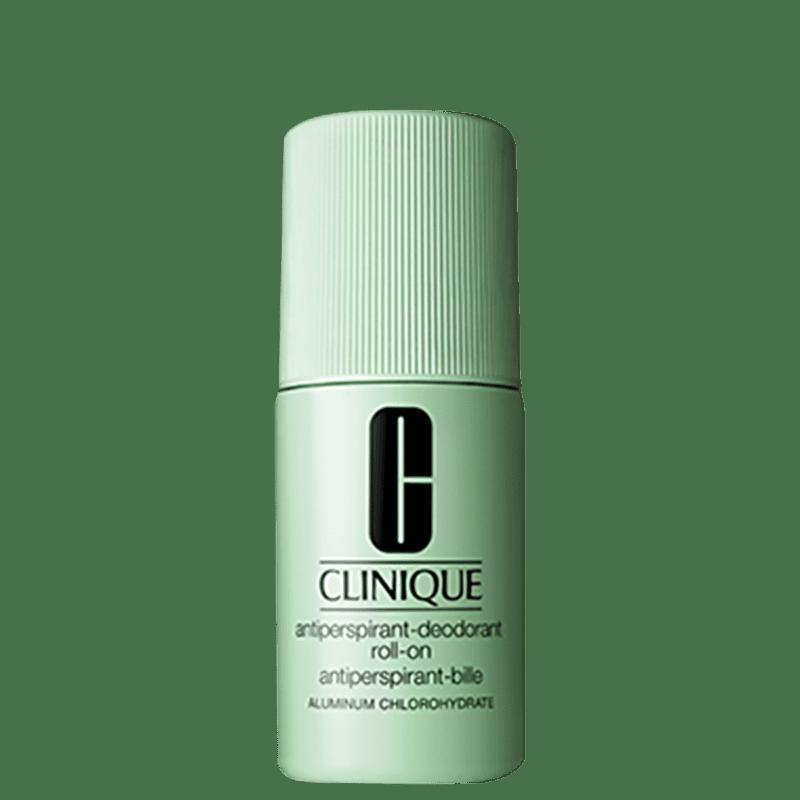 Clinique Antiperspirant - Desodorante Roll-on 75ml
