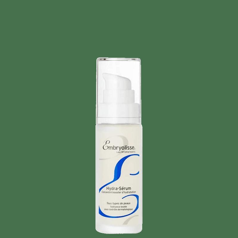 Hidratante Facial Embryolisse Hydra-Sérum 30ml