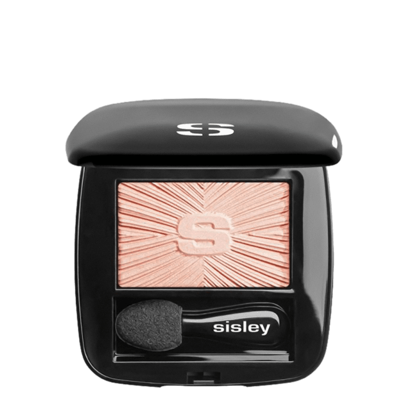 Sisley Paris Les Phyto Ombres 12 Silky Rose - Sombra 1,7g