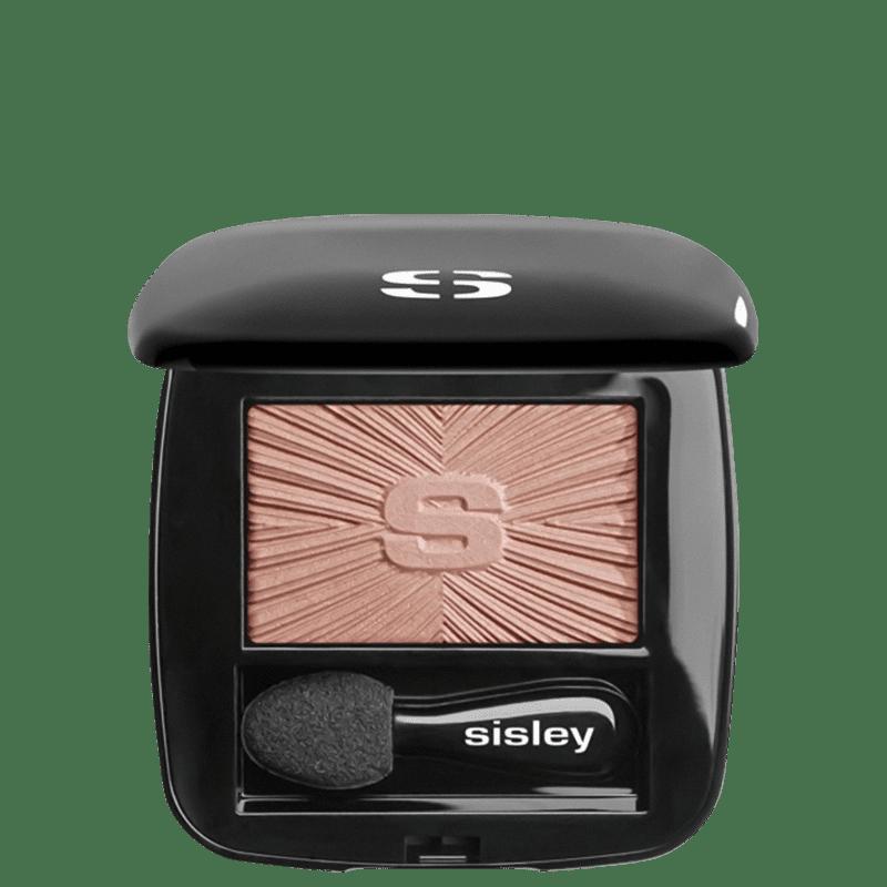 Sisley Paris Les Phyto Ombres 14 Sparkling Topaze - Sombra 1,7g