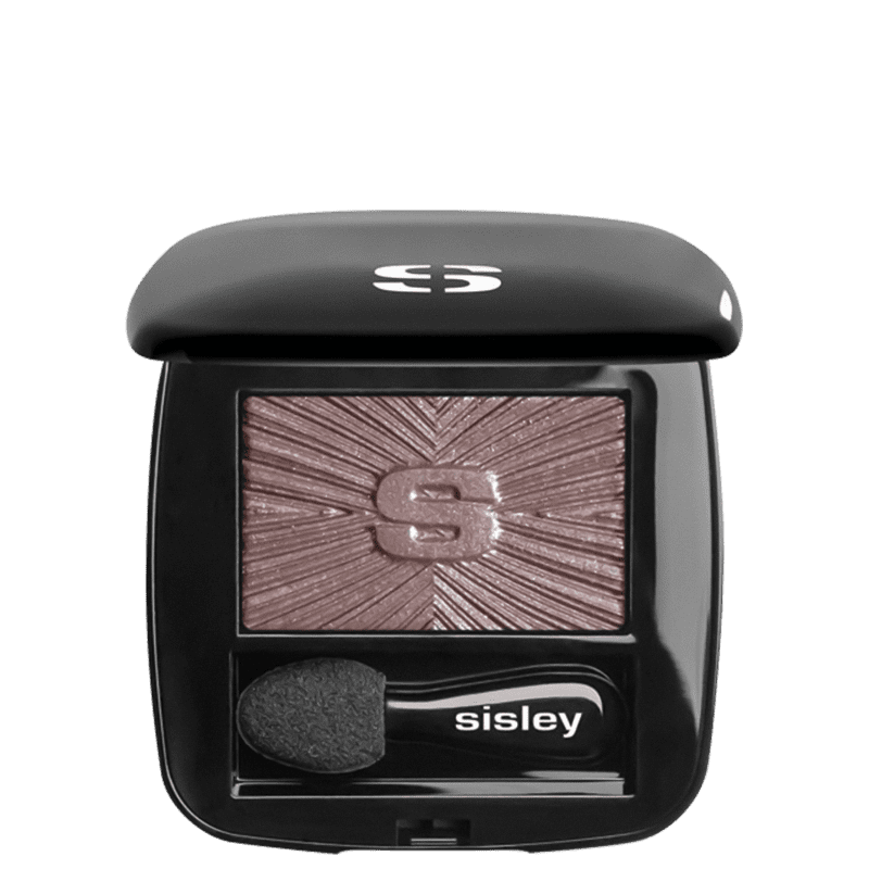 Sisley Paris Les Phyto Ombres 15 Mat Taupe - Sombra 1,7g