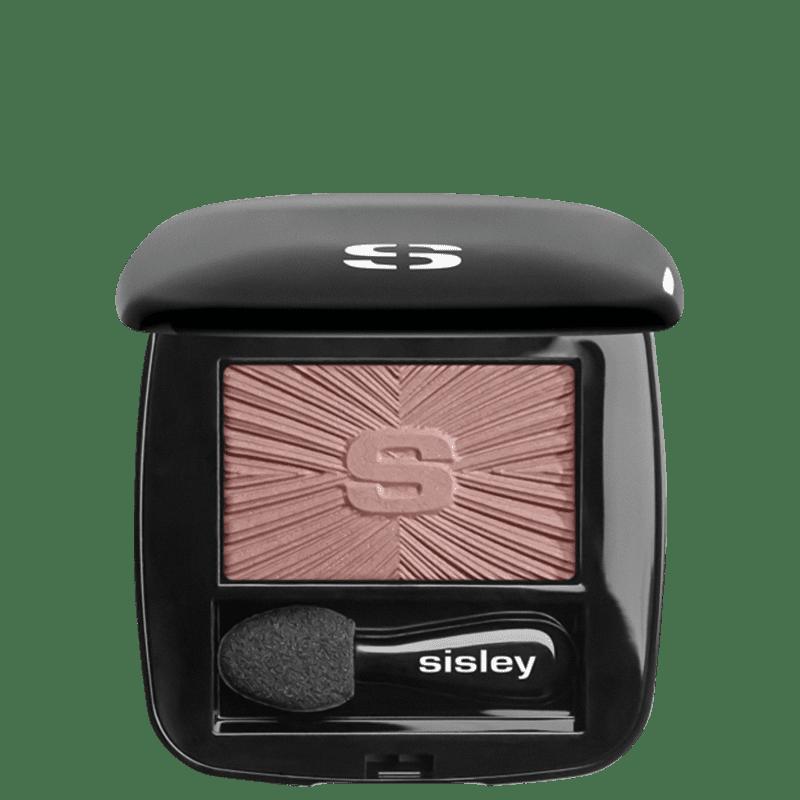 Sisley Paris Les Phyto Ombres 20 Silky Chestnut - Sombra 1,7g