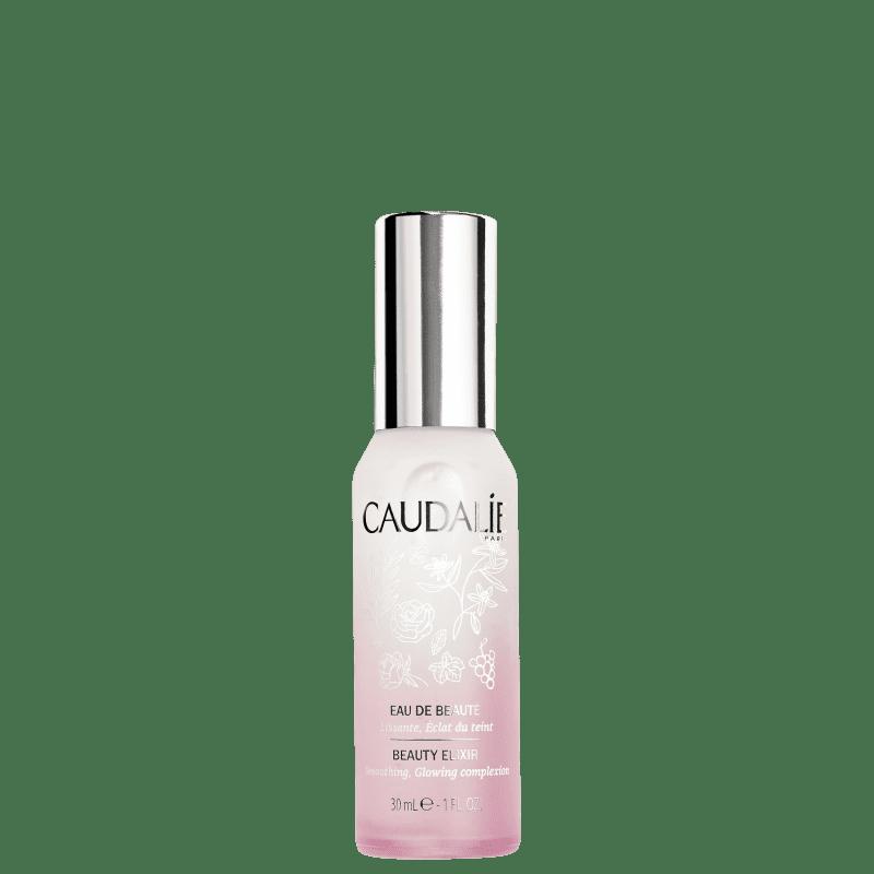 Água de Beleza Caudalie Limited Edition Eau de Beauté 30ml