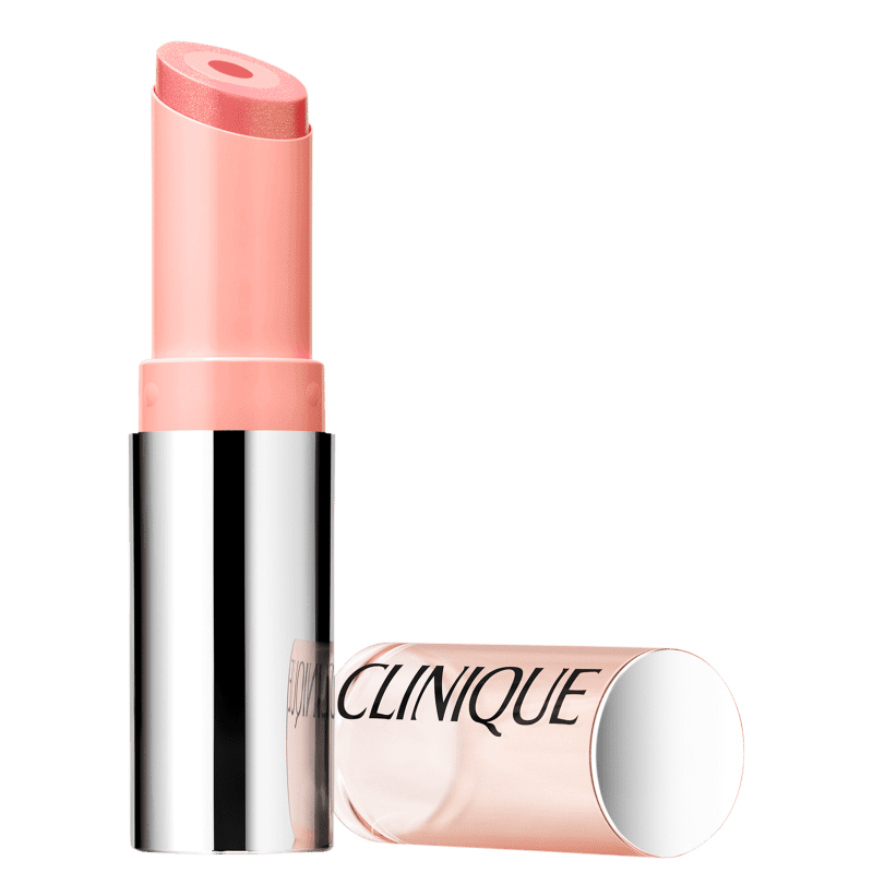 Clinique Moist Surge Pop Grapefruit - Bálsamo Labial 3,8g