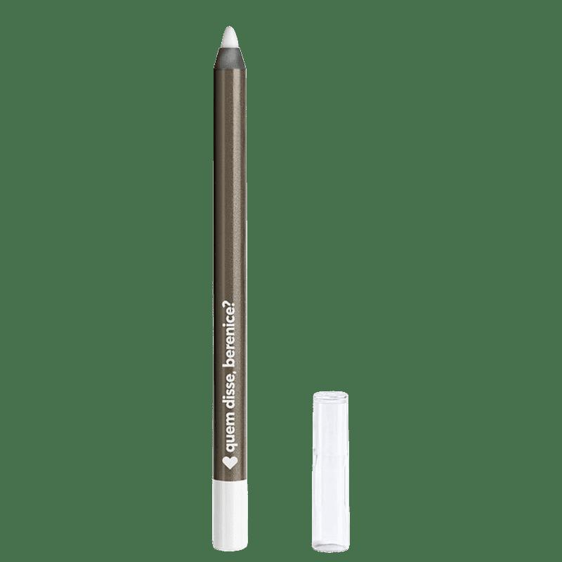 quem disse, berenice? Brancolito - Lápis de Olho 1,2g