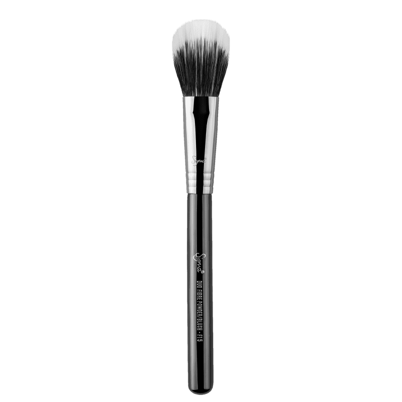 Sigma Beauty F15 Powder Blush - Pincel para Maquiagem