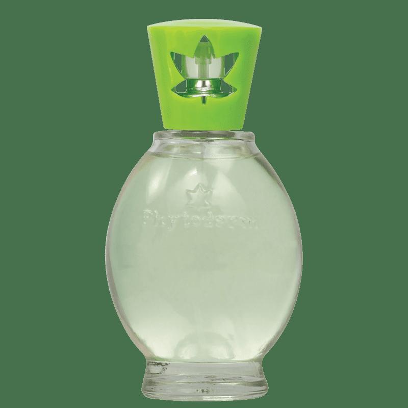 Lavanda Phytoderm Deo Colônia - Perfume Feminino 100ml