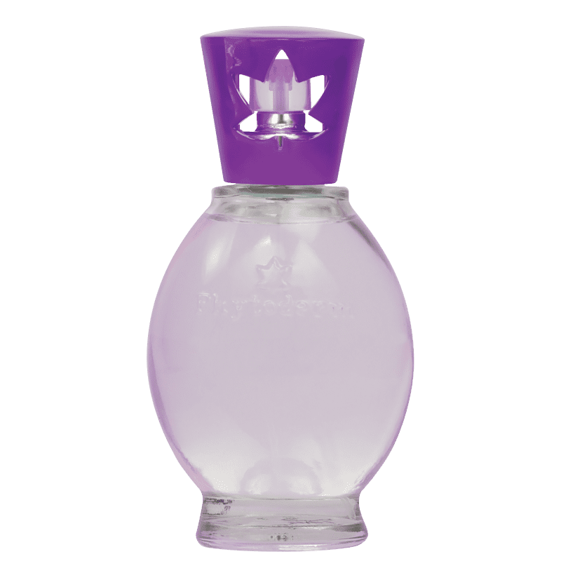 Apaixonada Phytoderm Deo Colônia - Perfume Feminino 100ml