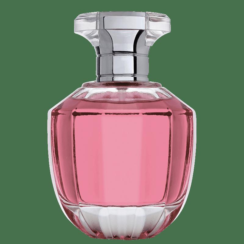 Pure Romance Phytoderm Deo Colônia - Perfume Feminino 100ml