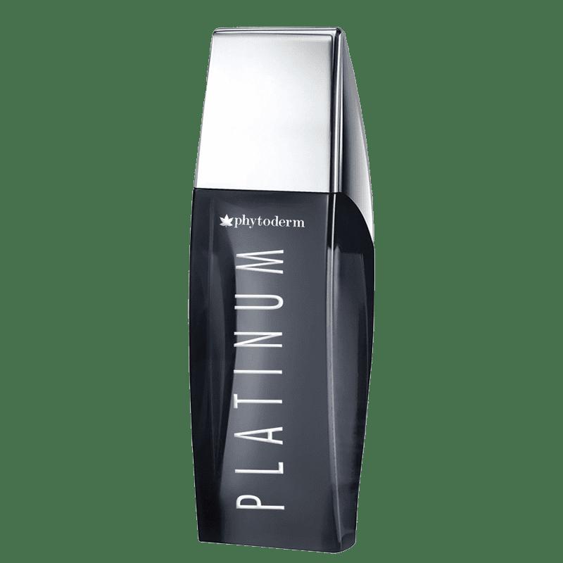 Platinum Phytoderm Deo Colônia - Perfume Masculino 100ml