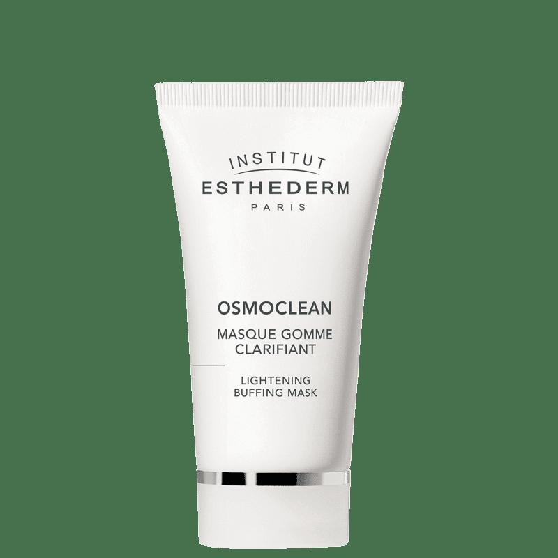 Esthederm Osmo Masque Gomme Clarifiant - Esfoliante Facial 75ml