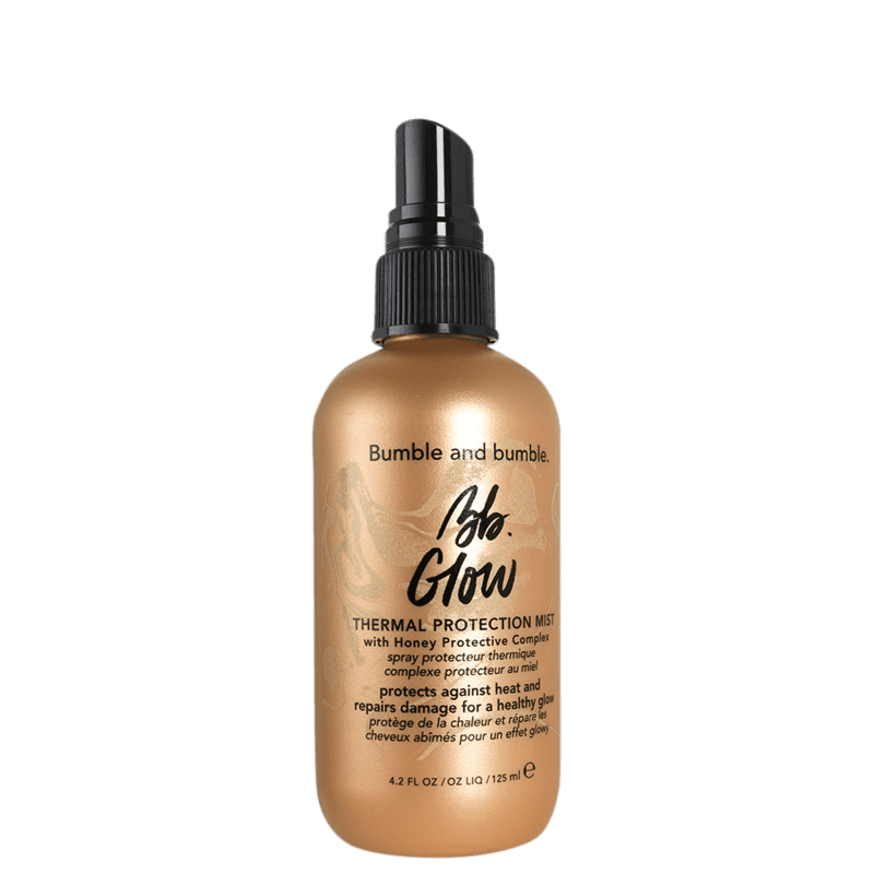 Bumble and bumble Glow Thermal Protection Mist - Protetor Térmico 125ml