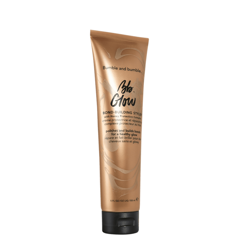 Bumble and bumble Glow Bond-Building Styler - Leave-in 150ml