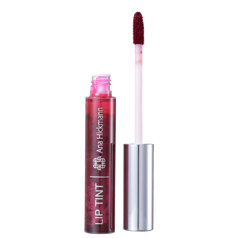 Ana Hickmann Beauty 01 Fernanda - Lip Tint 9ml
