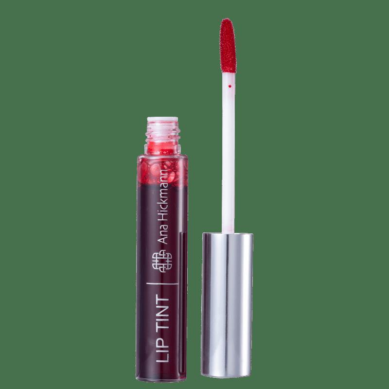 Ana Hickmann Beauty 02 Isabel - Lip Tint 9ml