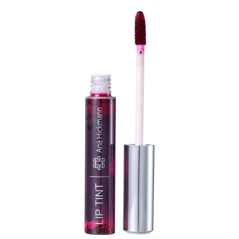 Ana Hickmann Beauty 03 Ana - Lip Tint 9ml