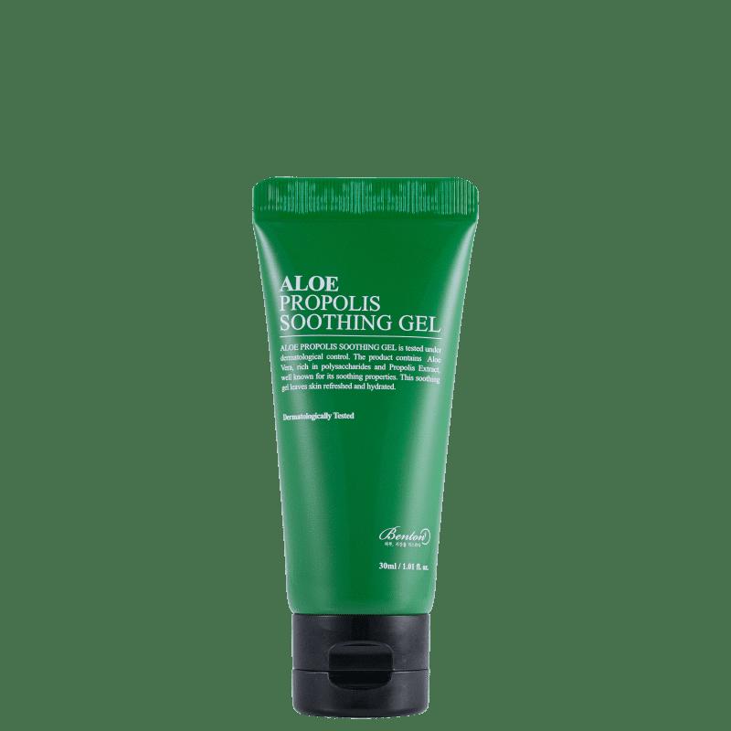 Benton Aloe Propolis - Gel Hidratante Facial 30ml