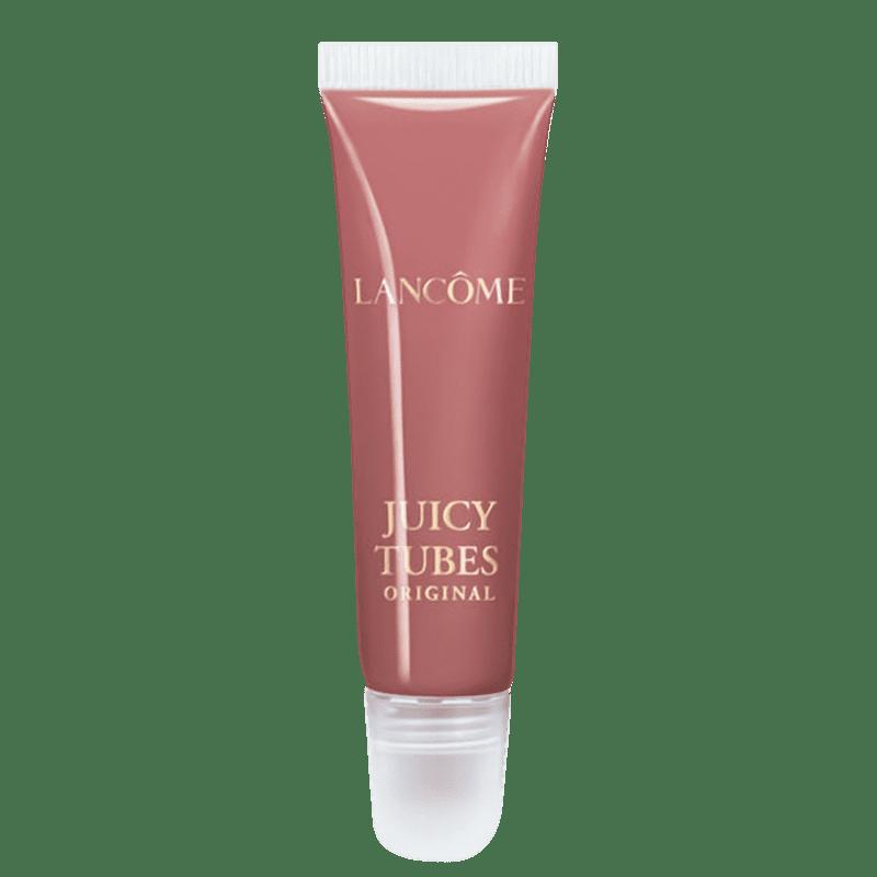 Lancôme Juicy Tubes 08 Tickled Pink - Gloss Labial 15ml