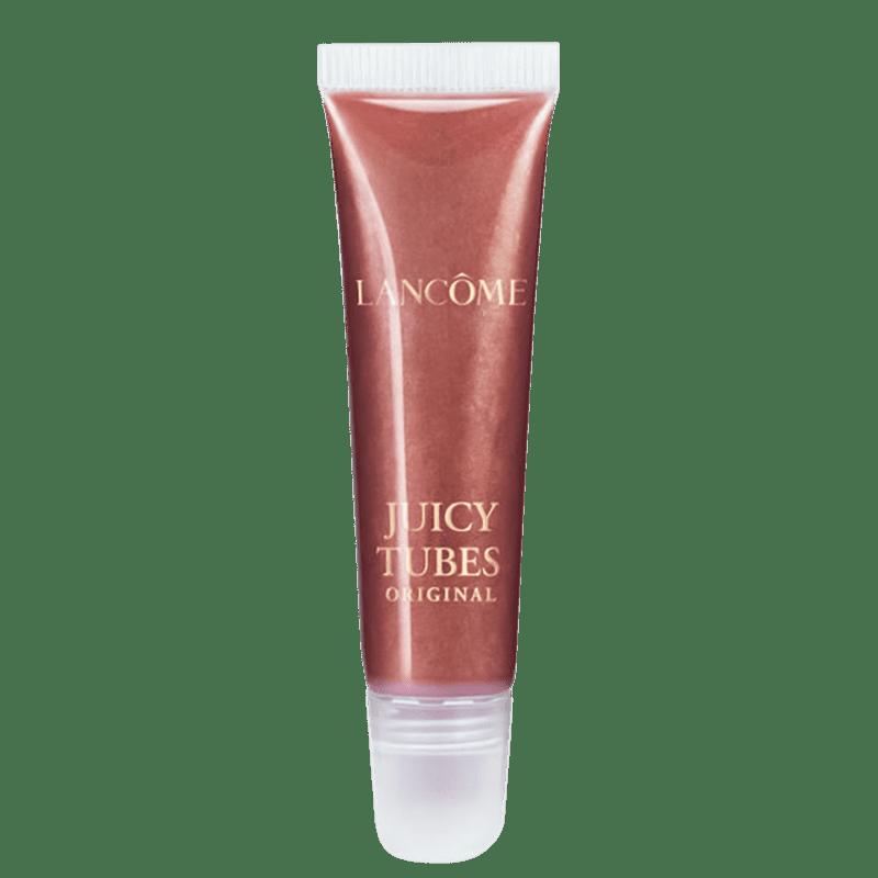 Lancôme Juicy Tubes 16 Caramel Gospel - Gloss Labial 15ml