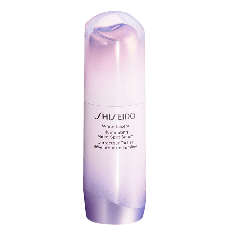 Shiseido White Lucent Illuminating Micro-Spot - Sérum Facial 30ml