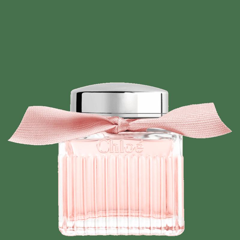 Chloé L'Eau Chloé Eau de Toilette - Perfume Feminino 50ml
