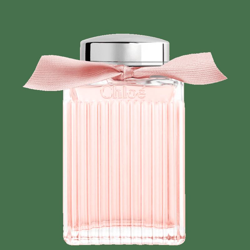 Perfume Chloé L'Eau Chloé Eau de Toilette Feminino 100ml