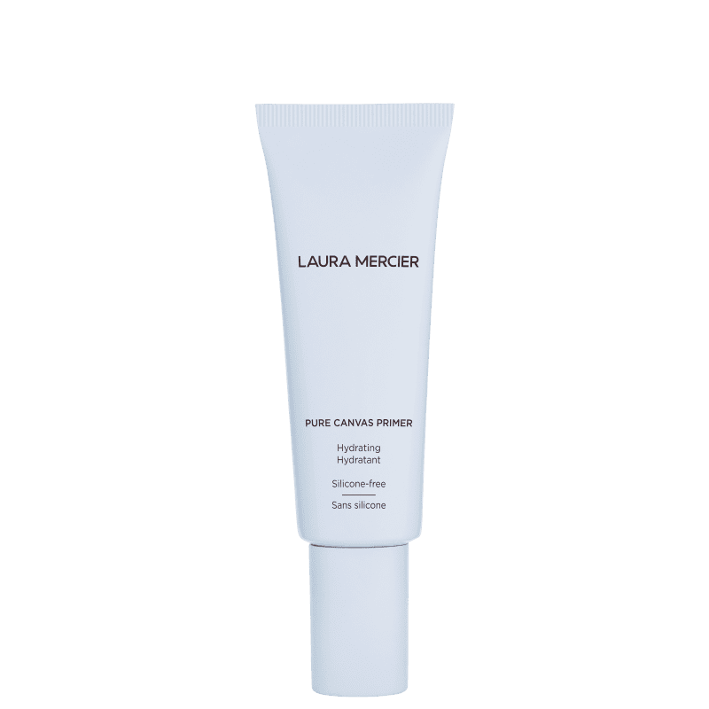 Pure Canvas Hydrating - Primer Facial 50ml