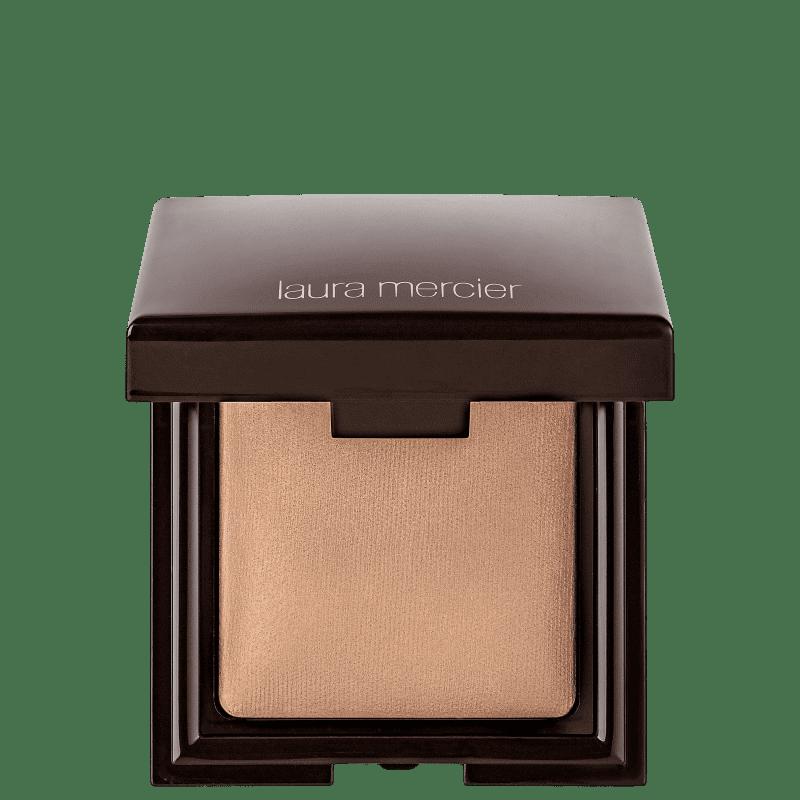 Candleglow Sheer Perfecting Powder 3 - Pó Compacto 9g