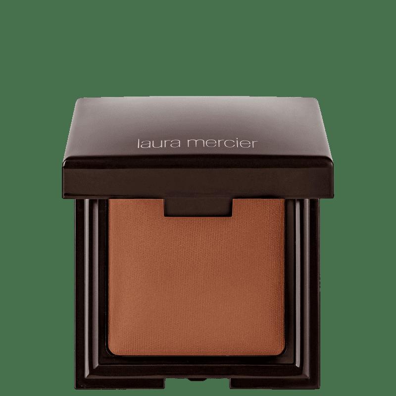 Candleglow Sheer Perfecting Powder 5 - Pó Compacto 9g
