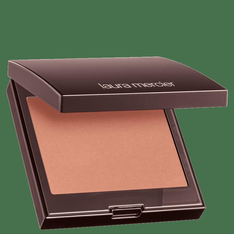 Blush Colour Infusion Fresco - Blush Compacto 6g