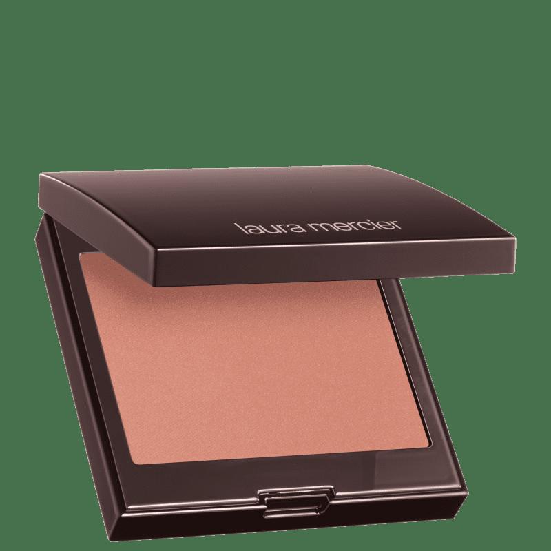Blush Colour Infusion Chai - Blush Compacto 6g