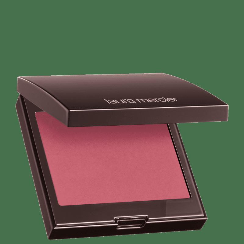 Blush Colour Infusion Sangria - Blush Compacto 6g